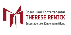 Opera and Concert Agency  Therese Renick, Germany